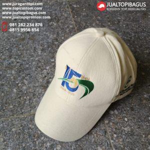 Topi Bogor